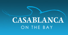 Casablanca on the bay